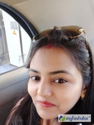 Home Tutor Divya Sharma 201014 T32c964bcaa72be