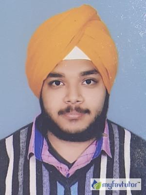 Home Tutor Alakhdeep Singh 208022 T32ca29c7e8f7a3