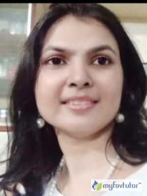 Home Tutor Shilpa Wankhade 400078 T330f71d764b7ae