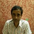 Home Tutor Dhiman Bhattacharjee 781016 T33298fc0c306fc