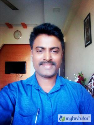 Home Tutor Yogesh Gulekar 400606 T337fc9ae8d8ffd