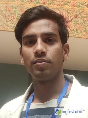 Home Tutor Brahma Maurya 243122 T338dea790103c1