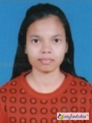 Home Tutor Raksha Verma 243122 T33d8adc5098e30