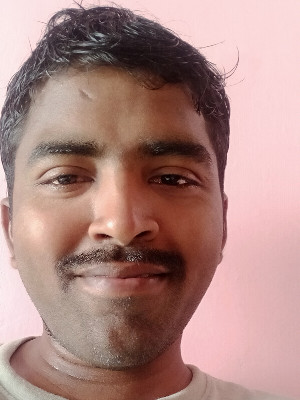 Home Tutor Ravi Kumar 533003 T34345fcc9cfbf1