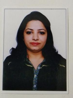 Home Tutor Deepti Mehra 110015 T34bc05fdea1c4c