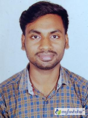 Home Tutor Pradeep Kumar 831002 T34ee911cfb8d45