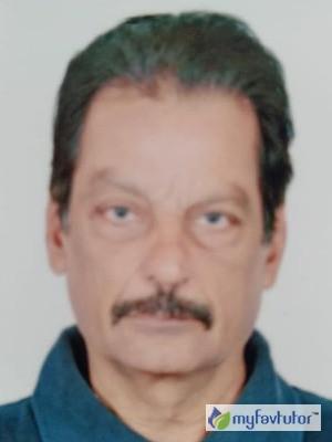 Home Tutor Sharad Sharma 411015 T350700eba6d7ee