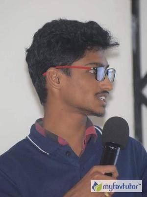 Home Tutor Venkata Sai Kumar Sarvasiddi 530017 T351d240500e092