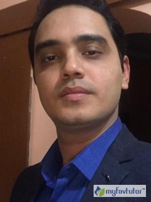 Home Tutor Kamal Adhikari 201005 T35945d51d2d203