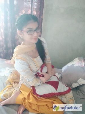 Home Tutor Navjot Kaur 148101 T359bf2ddf142aa