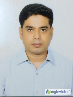 Home Tutor Rajeev Mishra 110092 T35b719dd6e8843