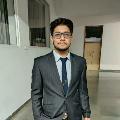 Home Tutor Sahil Sankalecha 422009 T35d8349de86ce5
