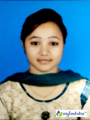 Home Tutor Mounika Goud 500083 T35e994208c7aaf