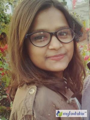 Home Tutor Azmat Fatima 110025 T36055f0097e4ab