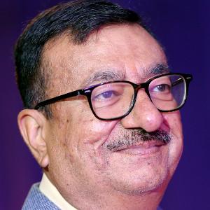 Home Tutor Pardeep Kumar Verma 135001 T3615daf9caa920