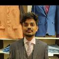 Home Tutor Nishant Gupta 208001 T366001c2e22c8f