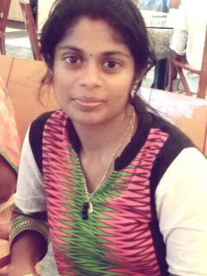 Home Tutor Sowmya Ramkumar 624001 T36779795373115