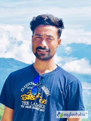 Home Tutor Subhajit Bera 721139 T37329b50d5a17a