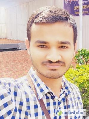 Home Tutor Chandrakiran Chandravanshi 495009 T3748c1552a8a06
