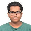 Home Tutor Karthick Sivaraman 600026 T378c19865d1b07