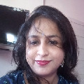 Home Tutor Suranjana B Ghosh 781027 T37ab735ef96298