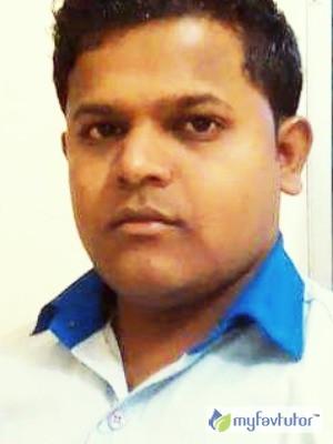 Home Tutor Rahul Prasad 781005 T37cec657e2d26b