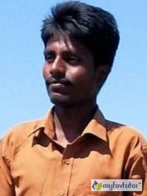 Home Tutor Modala Naveen Sagar 501301 T3817478a0d8739