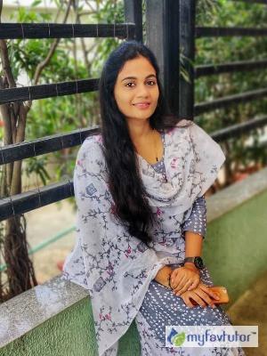 Home Tutor Sharmila Settu 641036 T388d21b3382fa0