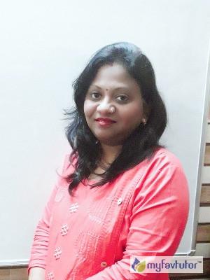 Home Tutor Sonia Jain 110052 T38b340bf6f784d