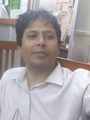 Home Tutor Sunil Kumar Roy 700010 T392d0fe44ed9e2