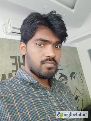Home Tutor Venkatesh Boyapati 560078 T39408c5d89db53