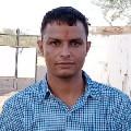 Home Tutor Rohitash Kajla 302020 T394a3bd06a728d