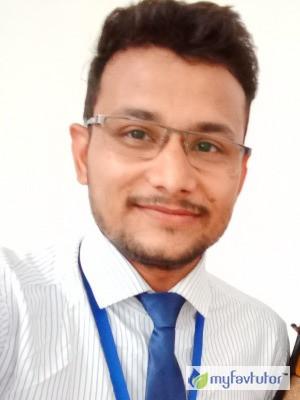 Home Tutor Suraj Birla 452002 T395724e539a0d9