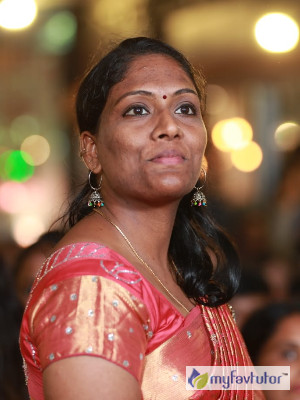 Home Tutor Shabna Mathews Mathews 679121 T395f1856481cf2