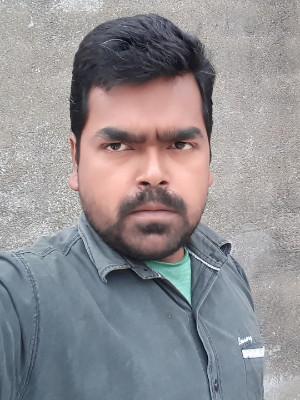 Home Tutor Vikram Vikas 800001 T395fafe4a86872