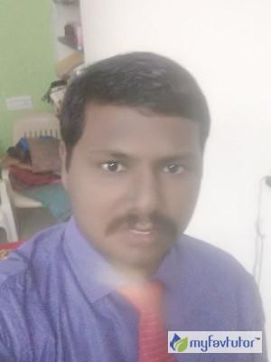 Home Tutor Manikandan Marimuthu 600053 T39730cab5db87c