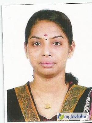 Home Tutor Saritha Pm 682505 T39a588fa6eb5f6