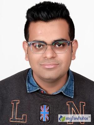 Home Tutor Akash Agarwal 202001 T39e6d121d572fe