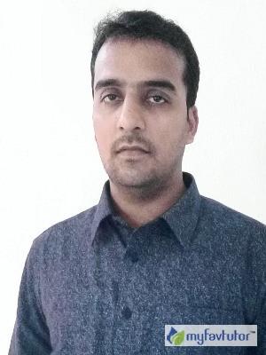 Home Tutor Ajay Kutcharlapati 534207 T3a17318a5a0f81