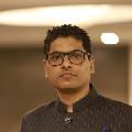 Home Tutor Sachin Sharma 110030 T3b62f9bb912e83