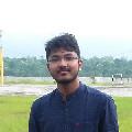 Home Tutor Biswajit Manna 721144 T3b682b0d99fd6d