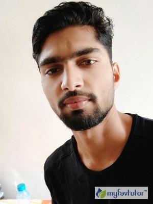 Home Tutor Dilip Kumar 302015 T3bb84e27fa9be6