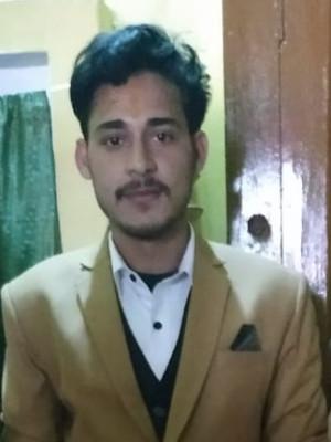 Home Tutor Tahendra Singh 281403 T3bbd606315cb71