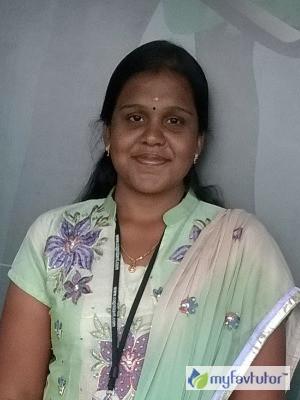 Home Tutor Saraswathi Natarajan 600088 T3bce49a8e7c24d