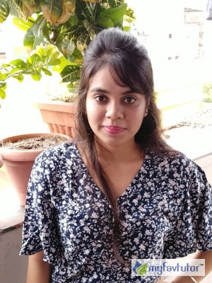 Home Tutor Shweta Jagwani 493881 T3c5276b9f362c4