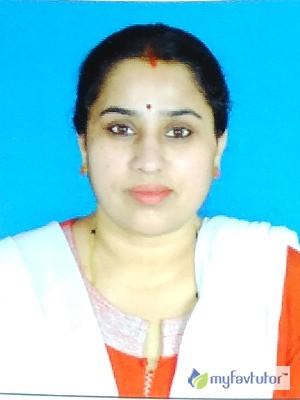 Home Tutor Sandhya Yoganand 560061 T3c6f8c3387e3da