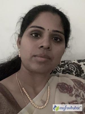 Home Tutor Avani Sambaraju 500070 T3ca8c15dcbbb75