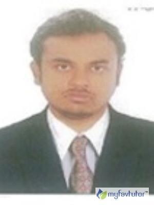 Home Tutor Gande Naveen Kumar 625001 T3cda5acfe76345