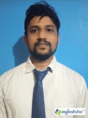 Home Tutor Naresh Nulu 533440 T3cdd78cff07175