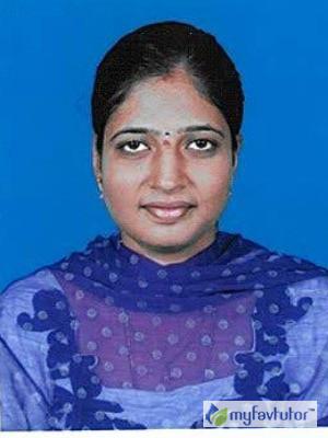 Home Tutor Deepti Raj 632009 T3d8a014a63c3e8